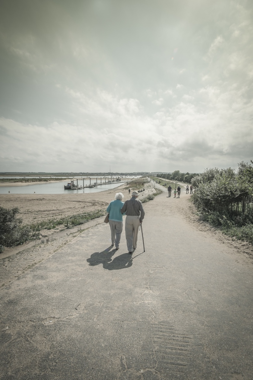elderly walk unsplash photo-1417962779624-1790ed01e8d5