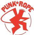 punk-rope logo