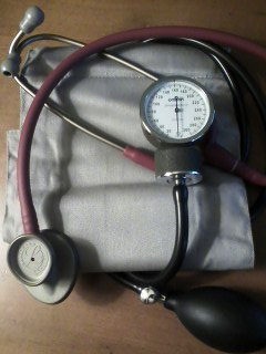 0613181544-sphygmomanometer-bp-cuff-and-stethoscope-naps-june-2018.jpg