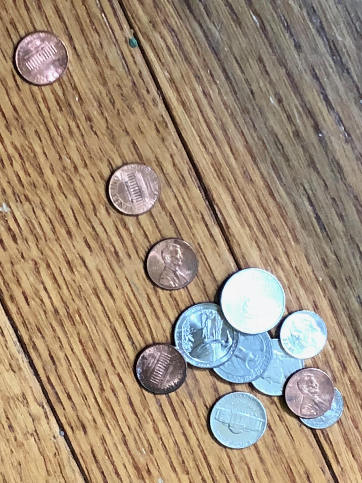 IMG_0427.jpg naps coins 4 july 2018