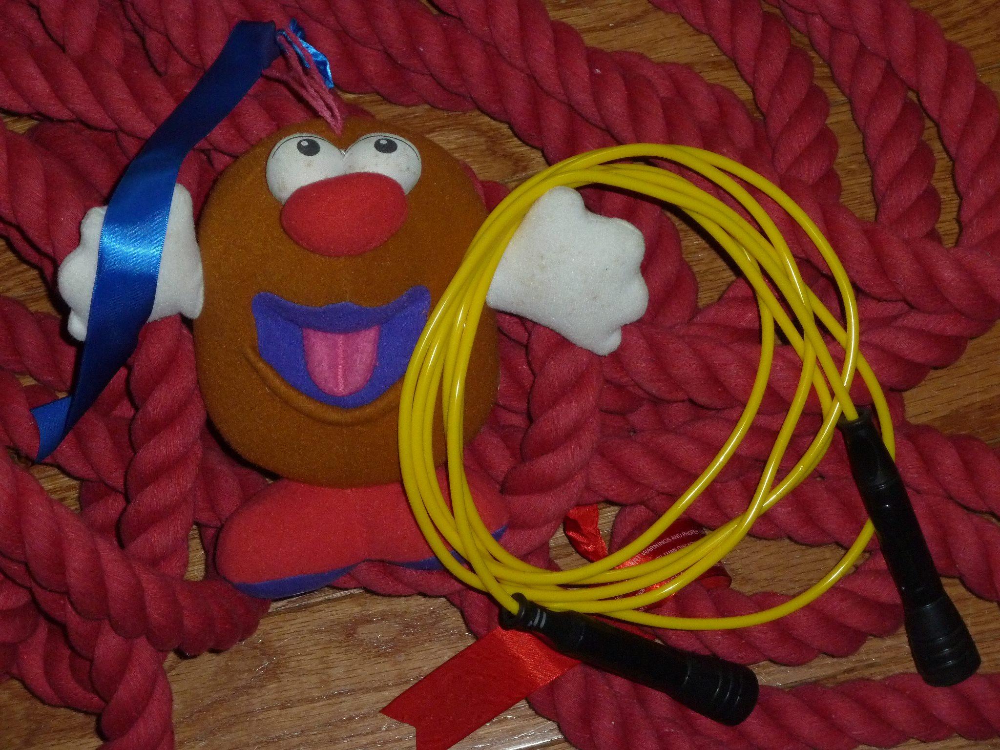 punk rope toys339474_412843405419205_1488544831_o